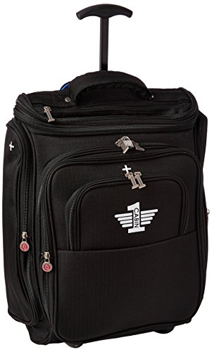 cabin1-tb-hand-luggage-cabin-size-expandable-45-cm-57-liters-black