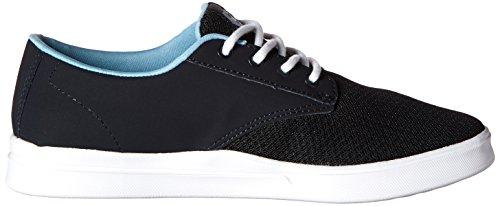 Damen Sneaker Etnies Jameson Sc Sneakers Frauen Navy/White