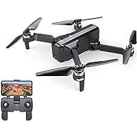 Amazon.es: dron: Bricolaje y herramientas