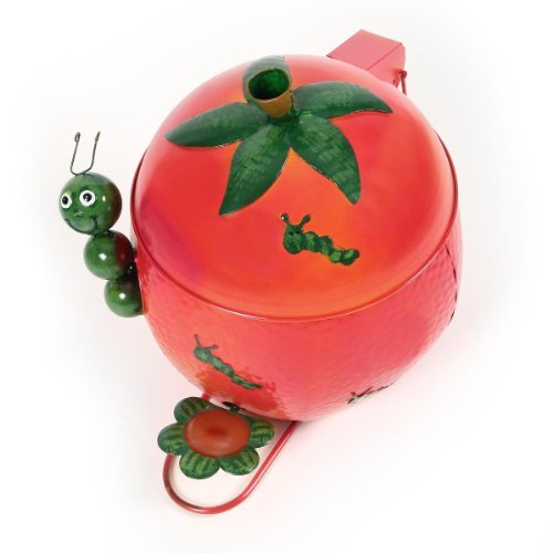 papierkorb-abfalleimer-treteimer-aus-metall-tomate
