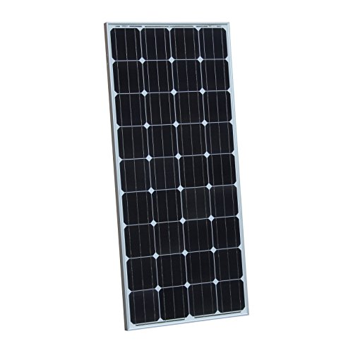 160W-Photonic-Universe-monocrystalline-solar-panel-with-5m-of-special-solar-cable-for-charging-a-12V-battery-in-a-motorhome-RV-boat-or-yacht-or-off-grid-backup-solar-power-systems-160-watt