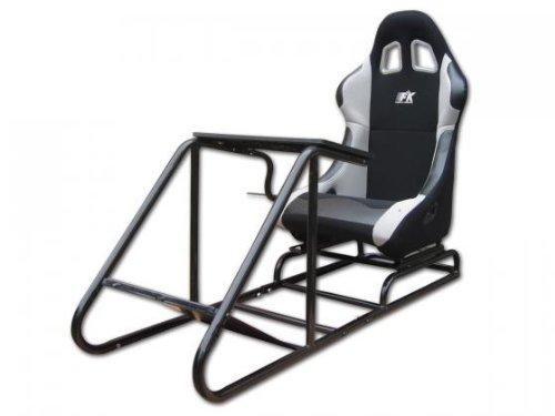 game-seat-fur-pc-und-spielekonsolen-stoff-schwarz-grau