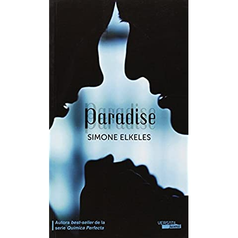 Pack: Paradise + Retorno A Paradise (Romantica Juvenil)