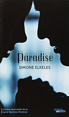 Pack Paradise/Retorno Paradise (Romantica Juvenil)
