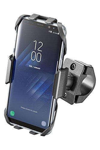 Cellularline Schutzhülle mit Standfunktion für Smartphone -