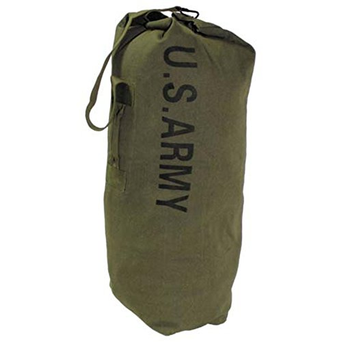 rothco-sac-paco-us-army-h-80-cm-x-l-40-cm-neuf-od