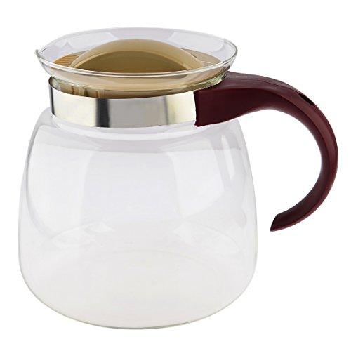 te-teiere-itechor-temperato-vetro-borosilicato-bollitore-te-infuser-tazza-1800-ml-resistente-al-calo