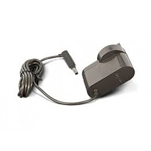 Dyson V6 Absolute Battery Charger Assembly - Buy Parts