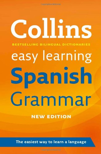 easy-learning-spanish-grammar-collins-easy-learning