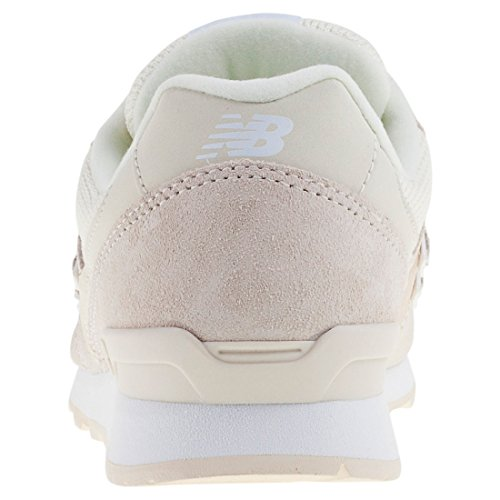 New Balance Damen Sneakers Beige