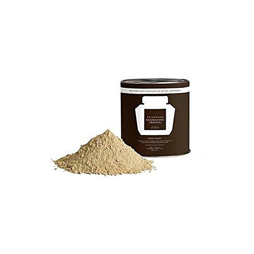 Super Elixir Nourrissante 500G De Protéines