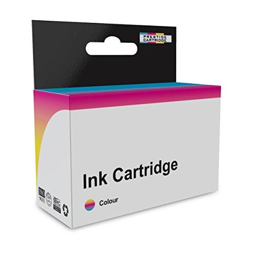 Prestige Cartridge No. 33 Una Cartuccia di Inchiostro Rigenerate con