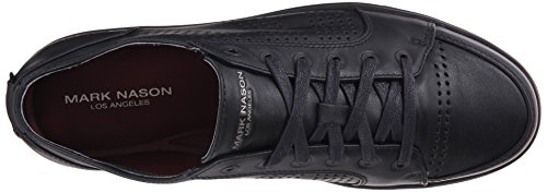 Mark Skechers Black Mark Black Crocker Nason von Fashion Nason Sneaker OPdBwqxOI
