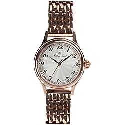 Reloj Mathey Tissot para Mujer MT0025
