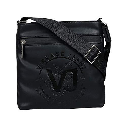Versace Jeans Linea VJ Tiger Dis. 1, Sacoche
