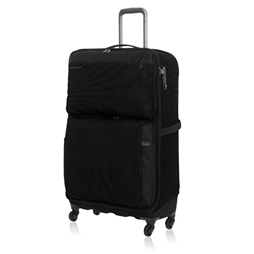 mandarina-duck-cloud-trolley-negro-72cm