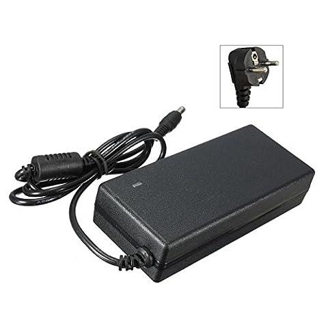 19V Netzteil / Ladegerät für JBL Xtreme Bluetooth speaker - EU Stecker