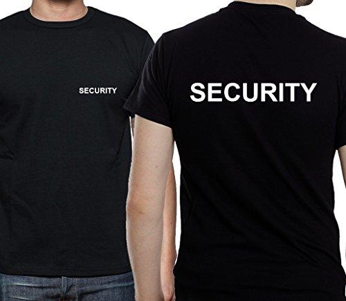 di-sicurezza-da-uomo-nero-t-shirt-tutte-le-taglie-disponibili-spedizione-gratuita-black-xx-large