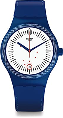 Reloj Swatch - Hombre SUTN401 de Swatch