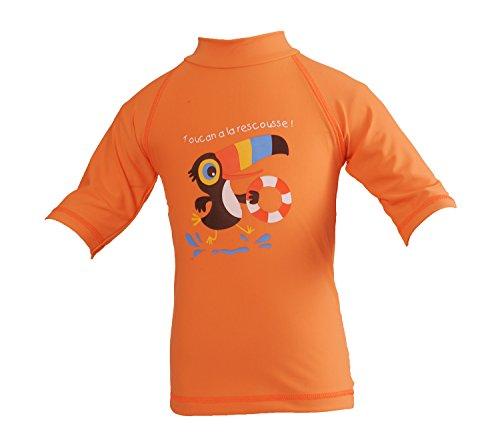 piwapee-top-lycra-anti-uv-upf50-mandarino-tucano-arancione-mandarino-3-6m