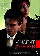 Vincent River © Amazon