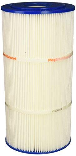pleatco-ppf33-filtro-a-cartuccia-per-purex-cf-33-66-100