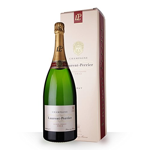 laurent-perrier-brut-150cl-etui