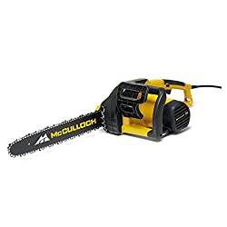 Electric Chainsaw Bestseller 2019 | Test & Compare Chainsaws best in
