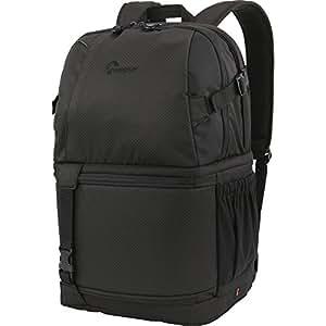 Lowepro reflex Video Fastpack 350 AW Quick Access sac à dos for reflex - Black