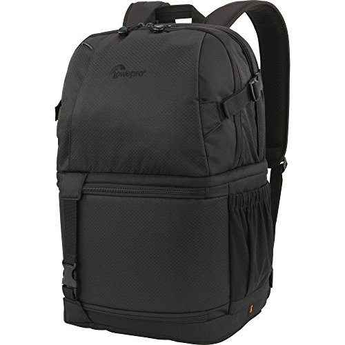 lowepro-dslr-video-fastpack-350-aw-quick-access-backpack-for-dslr-black