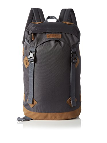 columbia-classic-outdoor-pack-25l