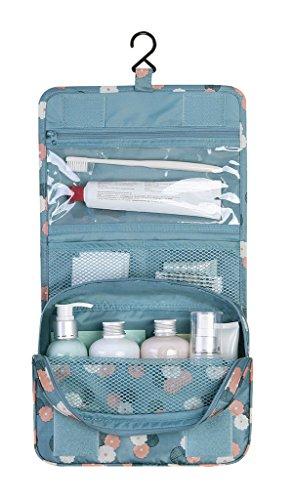 shubb-porttil-hanging-neceser-kit-de-viaje-organizador-caso-neceser-de-almacenamiento-de-bao-a-multi