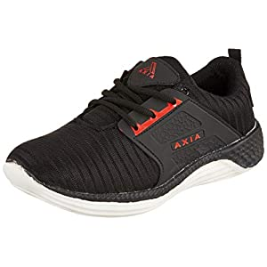 Axia Men's Boost-15 Running Shoes
