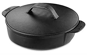 Weber 8842 Cocotte Support de Cuisson Gourmet Barbecue