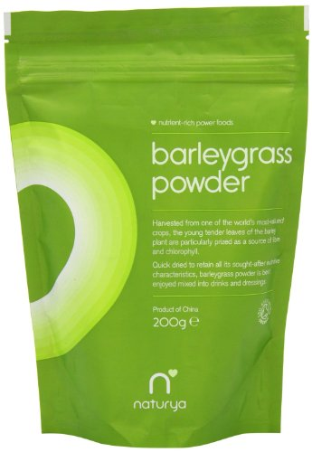 naturya-organic-barleygrass-powder-200g