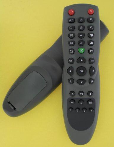 telecommande-pour-sanyo-plc-xd2200