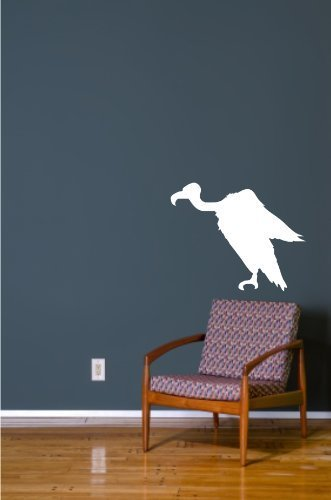 shirt-instyle-wall-tattoo-wall-sticker-decal-animals-bird-of-prey-dove-sparrow-foil-1457x1811-white