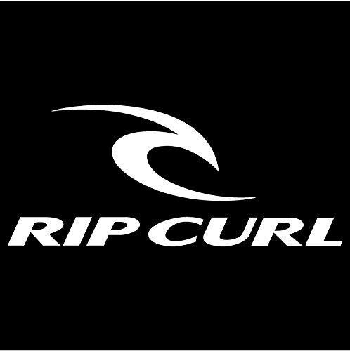 rip-curl-decal-surf-skate-board-truck-window-sticker