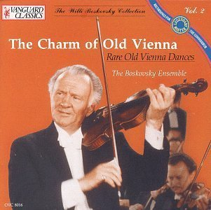 charm-of-old-vienna-by-boskovsky-1991-05-03