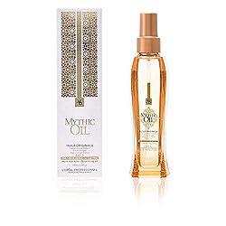 L'Oréal Professionnel Mythic Nährstoff Original Öl (1 x 0,1 L)