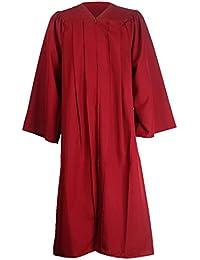 Amazon.it  GraduationMall - Abiti e giacche   Uomo  Abbigliamento 2494a595063f