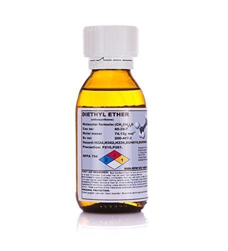 100ml-diethyl-etherethyl-eter-999-high-quality-productmake-sure-to-checkout-with-minerals-waterltd-t