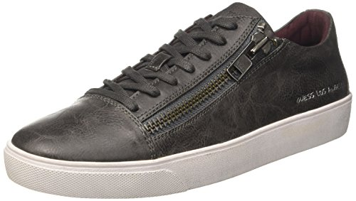 Guess Herry, Sneakers Basses Homme