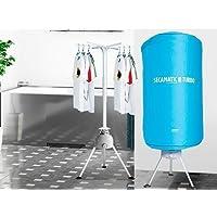 Secador Secafacil │ secamatic │ Secadora Portátil de ropa secaropa ...