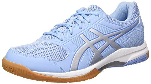 Hommes Gel-roquette 8 Chaussures De Volley-ball Asics ih11Q