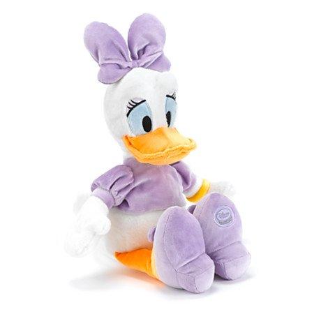disney-daisy-duck-peluche-46-cm
