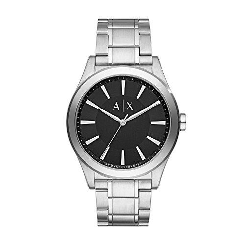 Armani Exchange Herren-Uhr AX2320