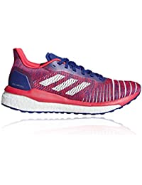 ba26dbca72ba Amazon.fr   Adidas - 40.5   Chaussures femme   Chaussures ...