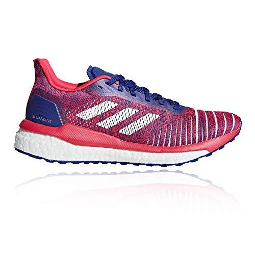 adidas Chaussures Femme Solardrive