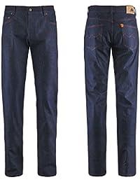 f5ffe1ab0b Amazon.it  Robe di Kappa - Pantaloni   Uomo  Abbigliamento